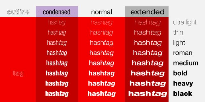 Helvetica Neue LT Std® (BEST sellers) – FontsDiscounts com