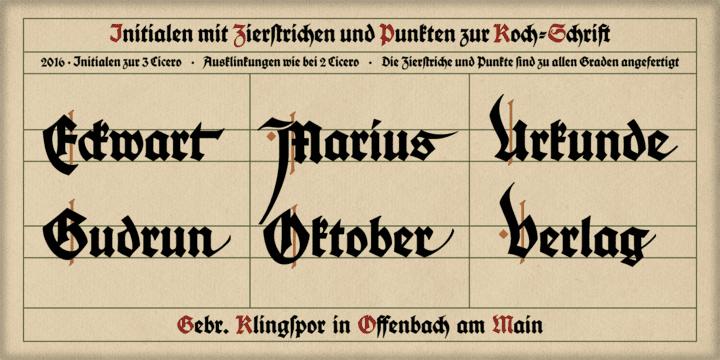 deutsche schrift   11 00   u2013 fontsdiscounts com