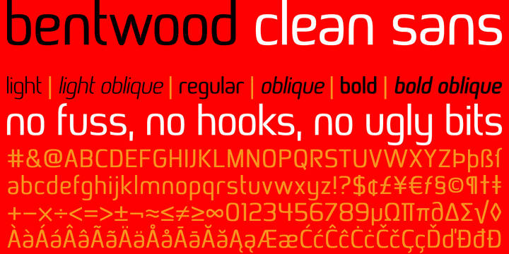 101518 - Bentwood (30% discount, from $15.40)
