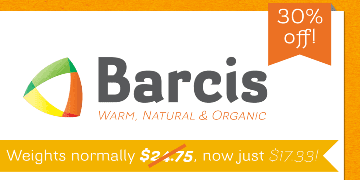 117366 - Barcis (30% discount, from 13,99€)