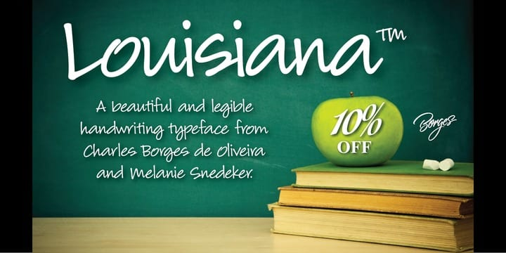 93229 - Louisiana (10% disocunt, from 10,79€)