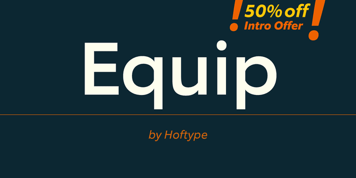 124311 - Equip (50% discount, from $0, complete $99.00)
