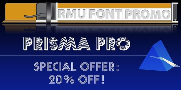 128136 - Prisma Pro (20% discount, from $36.00)