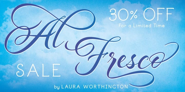 128181 - Al Fresco (30% discount, from $27.30)
