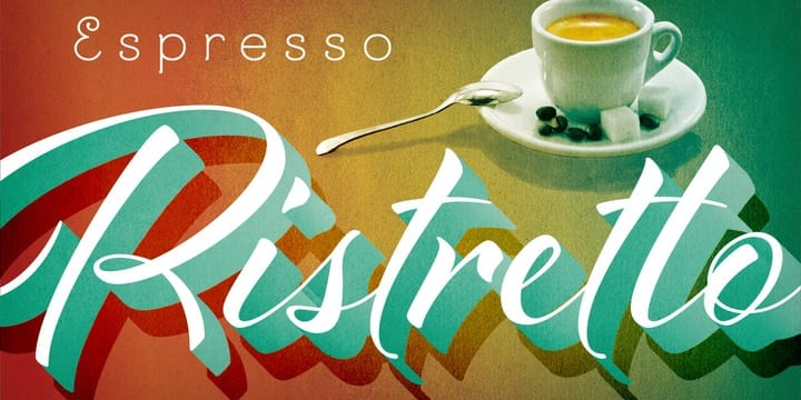 127986 - Al Fresco (BEST sellers)