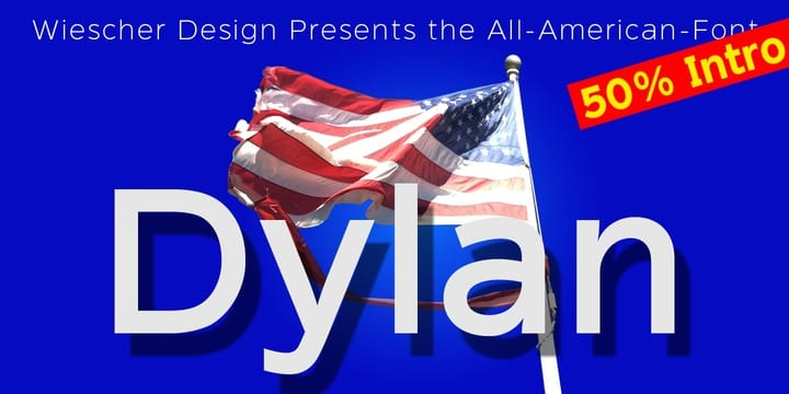 129566 - Dylan (50% discount, from $14.50)
