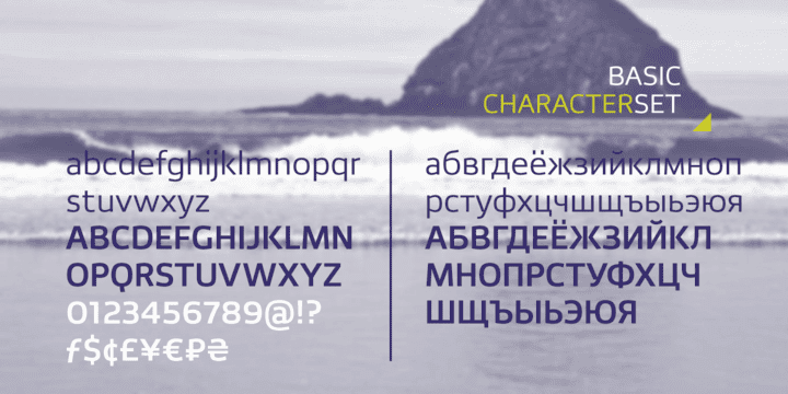 130599 - Foros (70% discount, from 7,20€)