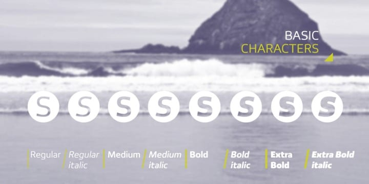 130600 - Foros (70% discount, from 7,20€)