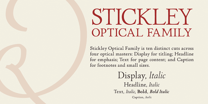 133259 - P22 Stickley Pro (20% discount, from $31.96)