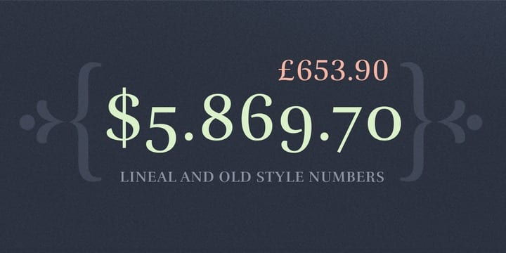 134340 - Rufina (60% discount, from 3,85 €)
