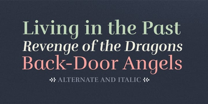 134347 - Rufina (60% discount, from 3,85 €)