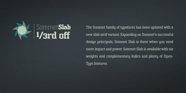 93049 - Sommet Slab (33% discount, from $14.73)