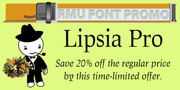 137196 - Lipsia Pro (20% discount, from 21,59 €)