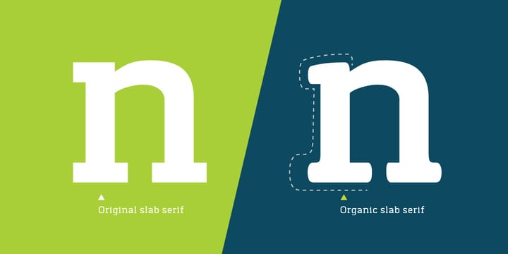 141108 - Klimt (85% discount, from 3,00€, family 10,20€)
