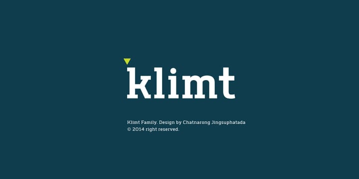 141109 - Klimt (85% discount, from 3,00€, family 10,20€)
