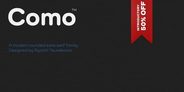 144412 - Como (30% discount, from 13,99€)