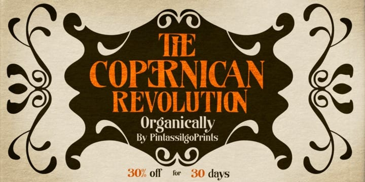 99414 - Organically (30% discount, 4,89 €)