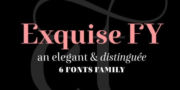 120568 580x290 - Exquise FY (40% discount, from 21€)