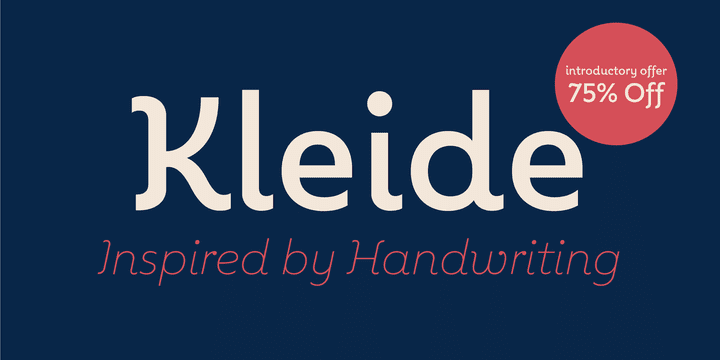 145317 - Kleide (75% discount, from 5,70€)