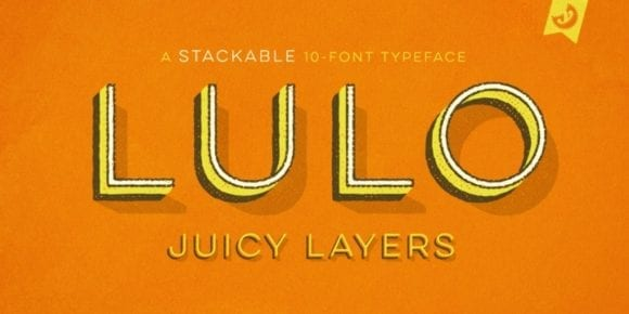 147344 580x290 - Lulo (35% discount, family 25,99€)