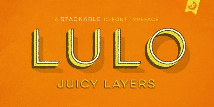 147344 - Lulo (82% discount, family 6,24€)