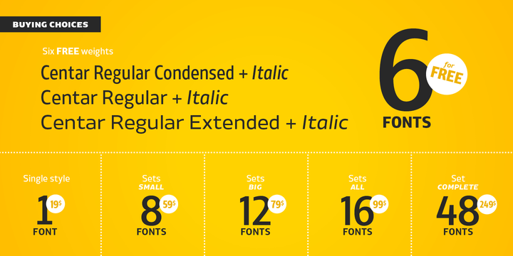 147527 - XXII Centar (60% discount, from 0€)