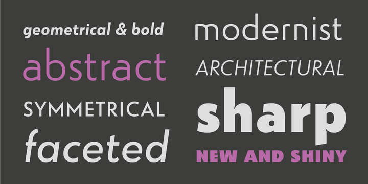 149381 - Globe Grotesk Display (50% discount, from 20€)