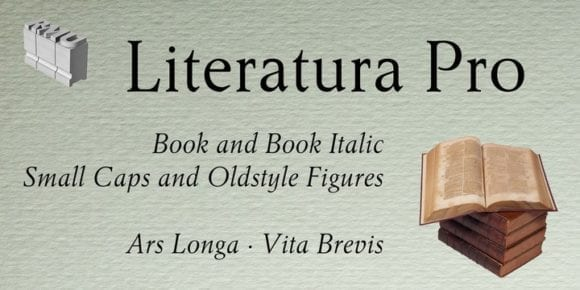 98147 580x290 - Literatura Pro (20% discount, from 22,39€)