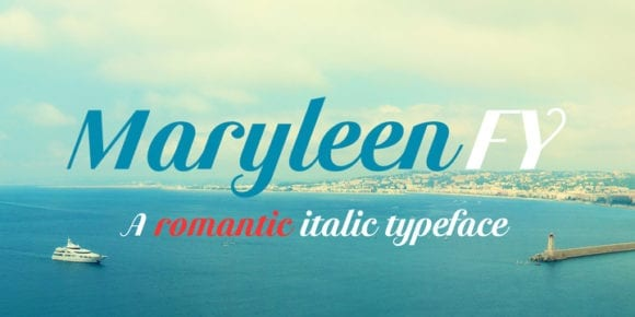 122986 580x290 - Maryleen FY (25% discount, 18,75€)