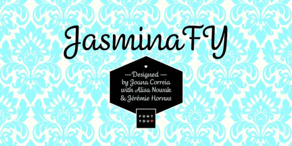 135275 580x290 - Jasmina FY (30% discount, 17,50€)
