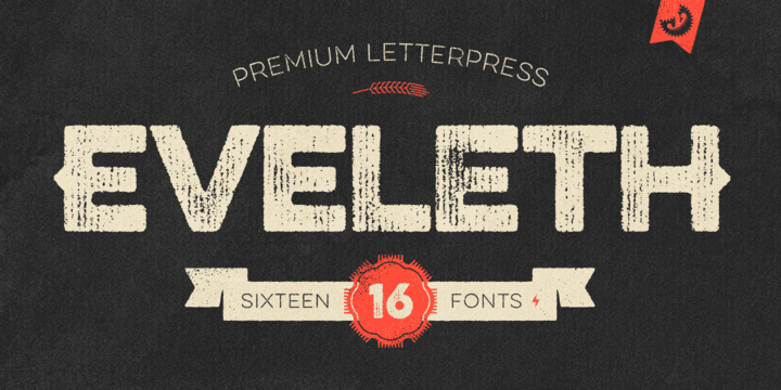 141600 - Eveleth (35% discount, complete 27,29€)