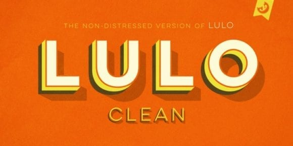 153584 580x290 - Lulo Clean (35% discount, from 0€)