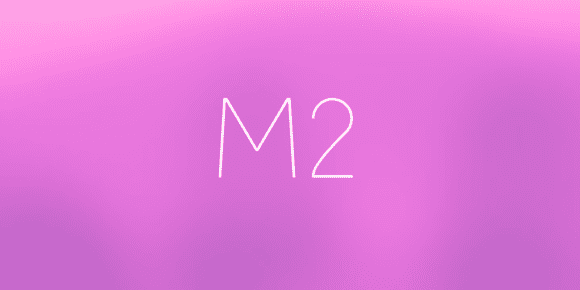 154925 580x290 - Mauve (50% discount, from 3,50€)