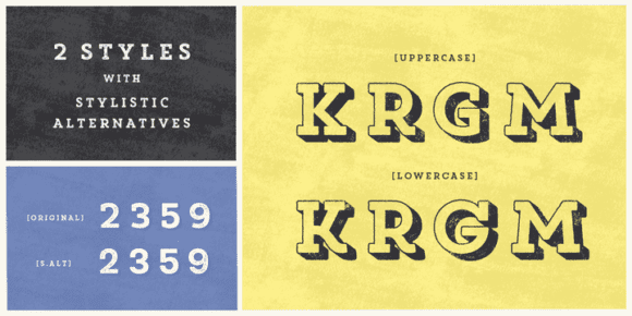 156209 580x290 - Core Magic Rough (80% discount, from 0,80€)