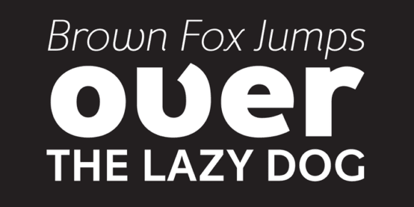 fox grotesque pro 50 discount 1450 131b4a5971afd6e5dc5f0709d1a828e8 - Fox Grotesque Pro (50% discount, from 12€)