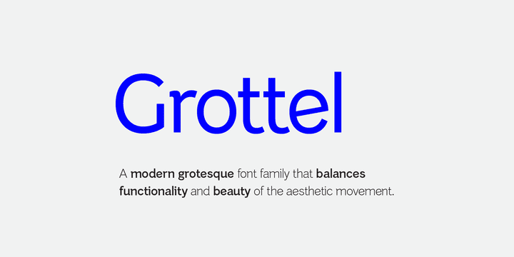 154460 - Grottel (50% discount, from 11€)