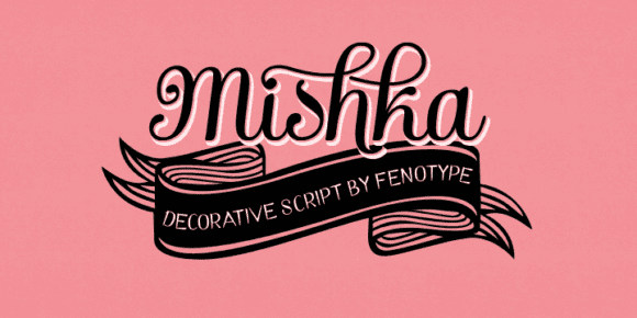 64522 580x290 - Mishka (15% discount, from 16,14€)