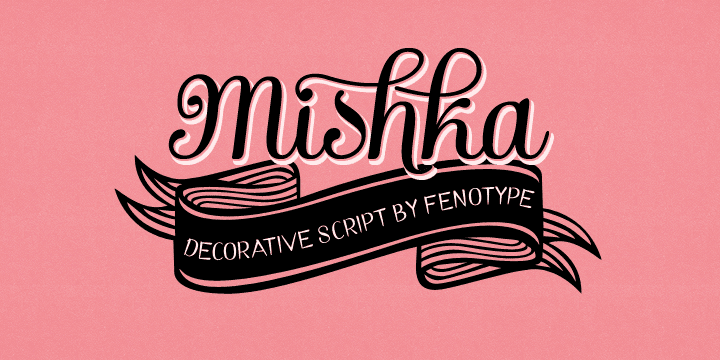 64522 - Mishka (15% discount, from 16,14€)