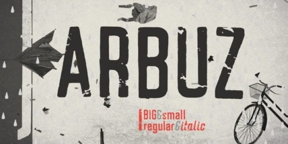 159143 580x290 - Arbuz (80% discount, from 2,40€)