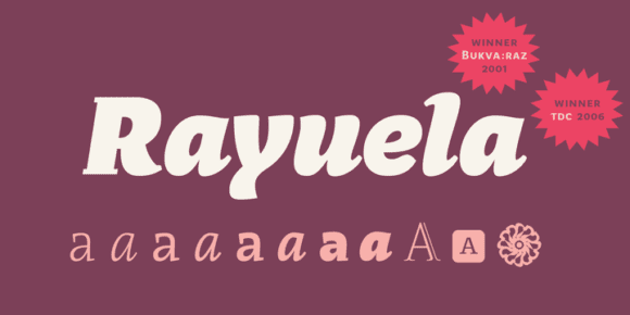 159159 580x290 - Rayuela (30% discount, from 15,39€)