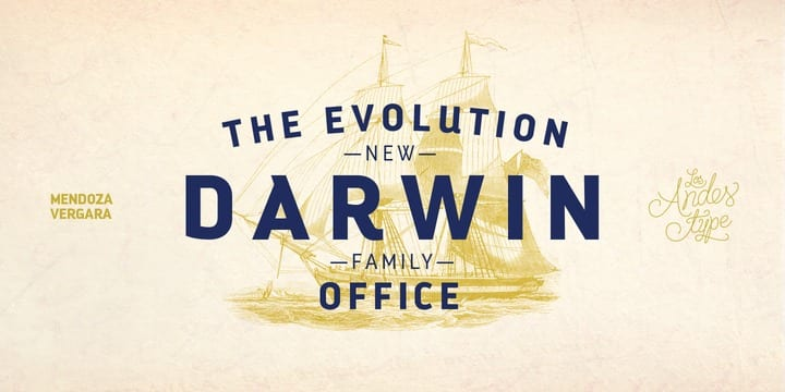 7a8bb4c71745cffa110cdc3f853d5a30 - Darwin Office (30% discount, from 8,39€)