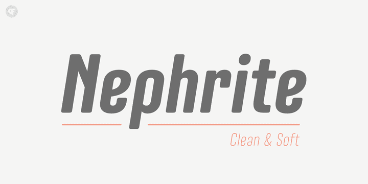 1ae162afc37ee5cd95a656d94c00768c - Nephrite (75% discount, from 6€)