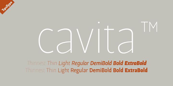 5fc3853c4a428100607afb0f02a22e2f - Cavita (80% discount, from 4,80€)
