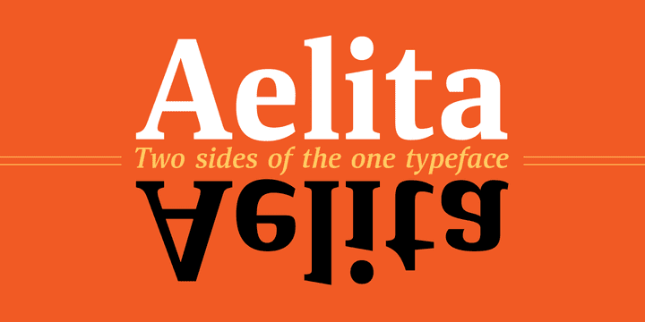 721fb56507a2952c3f3277b401879d1a - Aelita (70% discount, from 9,30€)