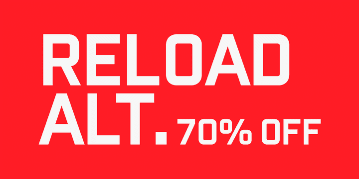 c90106ce4745180314ac307fd56720b8 - Reload Alt (70% discount, from 12,30€)