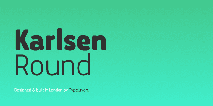 6c888949bf0c51b442d39bcc43b08676 - Karlsen Round (80% discount, from 4,60€)