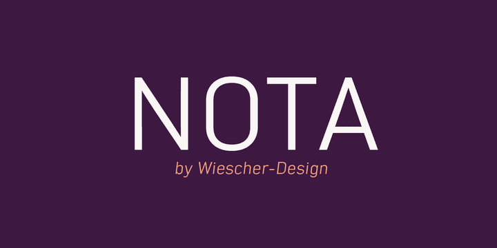 1ff829eadf67946114d4c85a11fd9c4a - Nota (50% discount, from 12€)