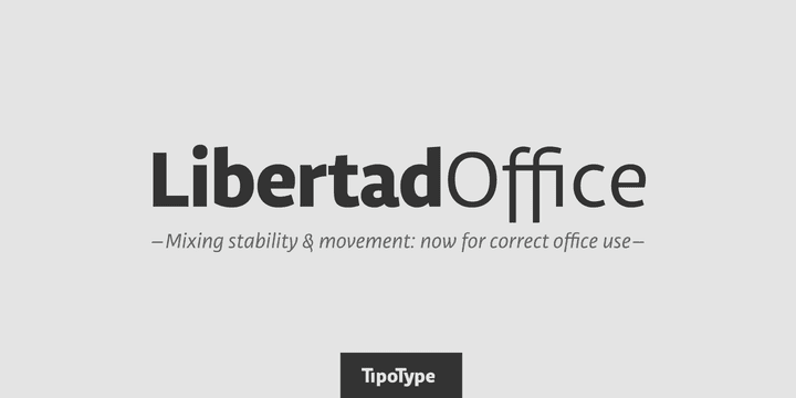 65a1fe245c2acebb361bfeeea49504ae - Libertad Office (70% discount, from 4,80€)