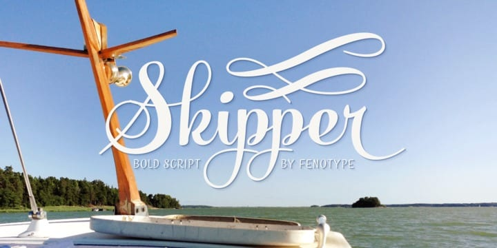69e01b64d5c357aa1485a765ac2a54ce - Skipper (25% discount, from 21,74€)