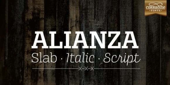 c37504b9cc0432f033a5c00a70b509c1 580x290 - Alianza (50% discount, from 6€)